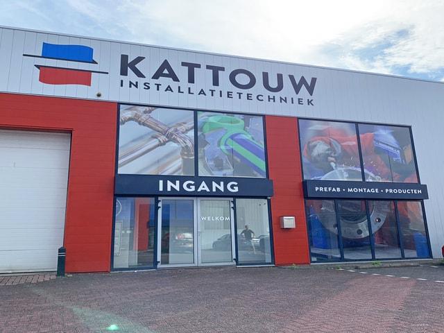 kattouw